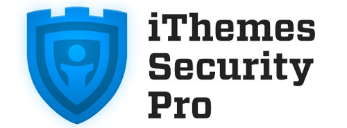 iTheme Security Pro plugin for WordPress websites