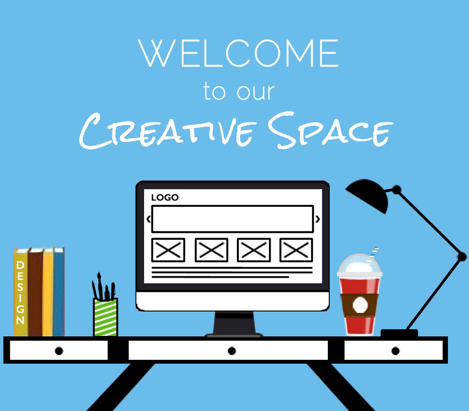 Welcome to the Sherry Sink Web Design Creative Space - blog discussion, knowledge sharing and general merriment